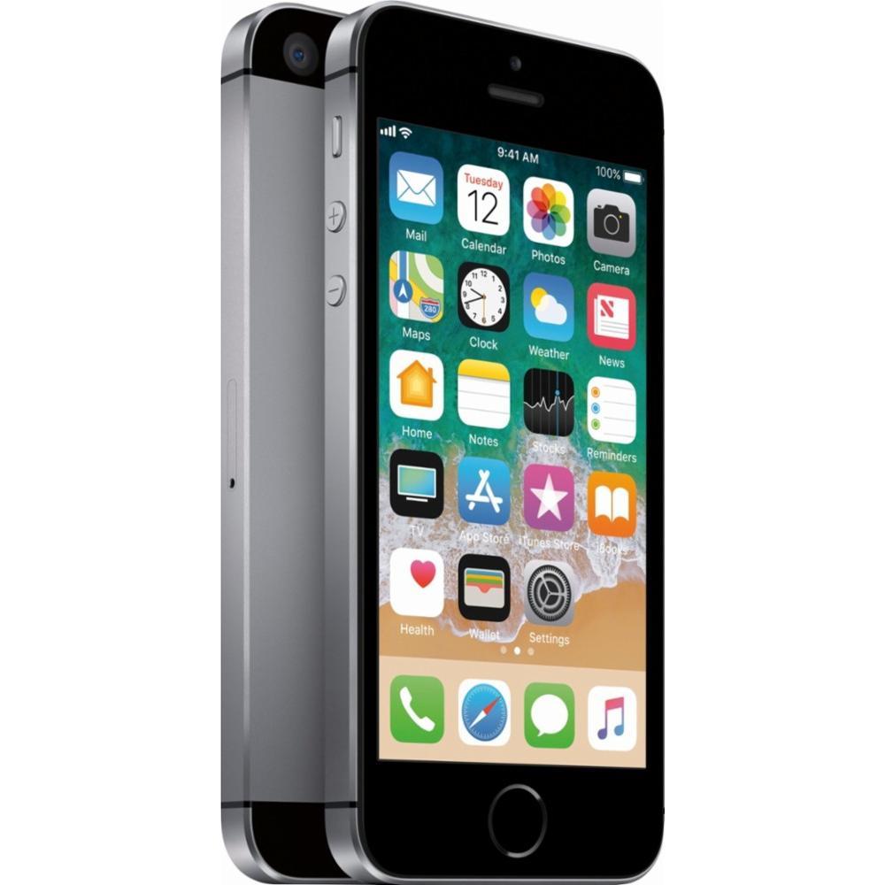 wat-zijn-de-goedkoopste-iphones