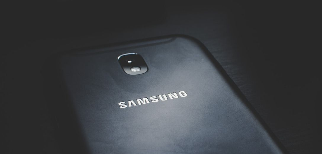 smartphone-samsung-pas-cher