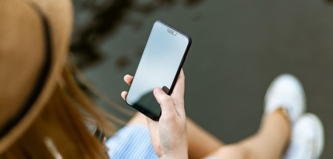 smartphone-pas-cher