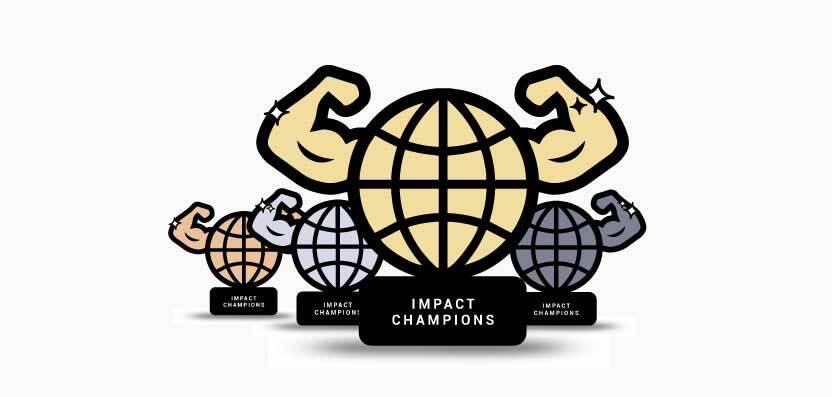 Impact Champions