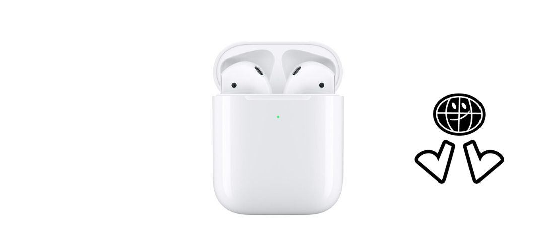 airpods-1-pas-cher
