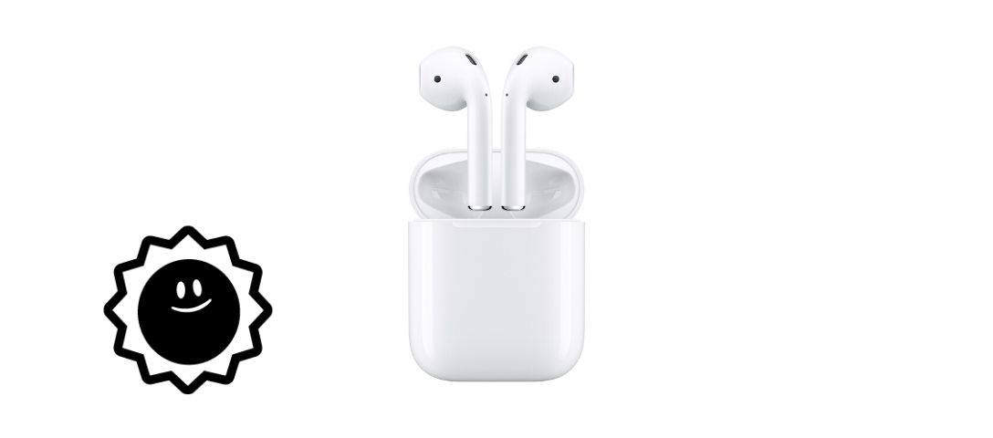 airpods-2-pas-cher