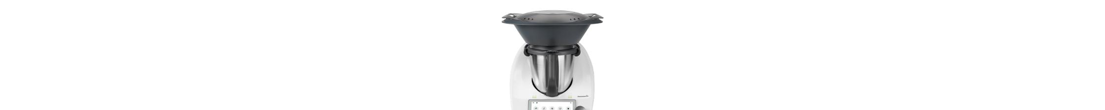 choisir-robot-cuisine