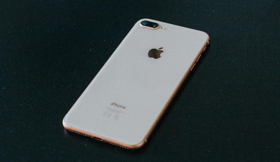 iPhone 8 Black Friday Angebote