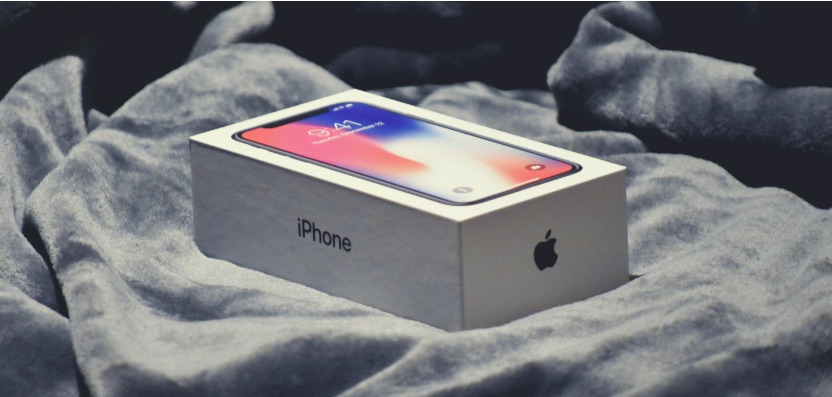 iphone x kaufen fragen