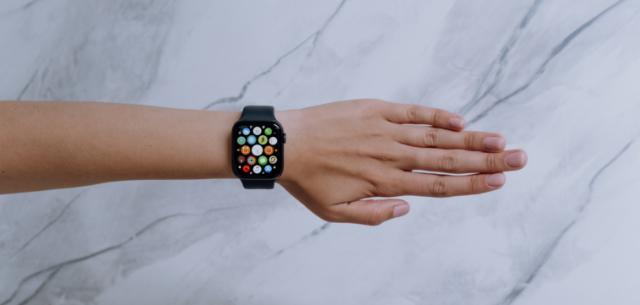 apple watch 4 lohnt sich noch
