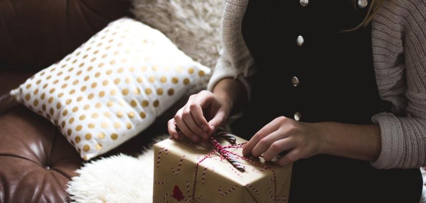 weihanchten geschenkideen jugendliche
