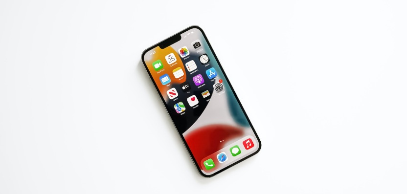 iphone 13 preis