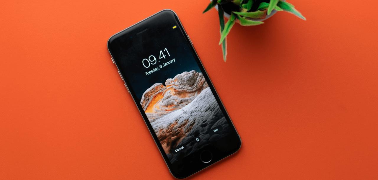 iphone 8 lohnt sich der Kauf