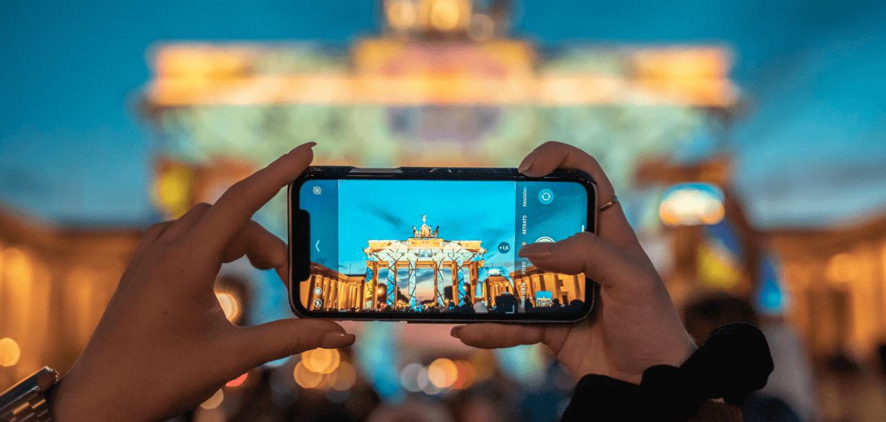 iphone-best-camera