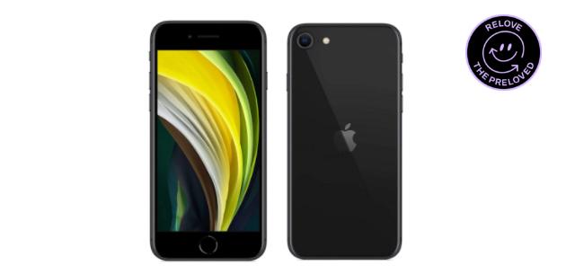 iphone 11 se 2020 Ansicht