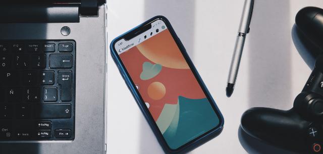 iphone X gebraucht