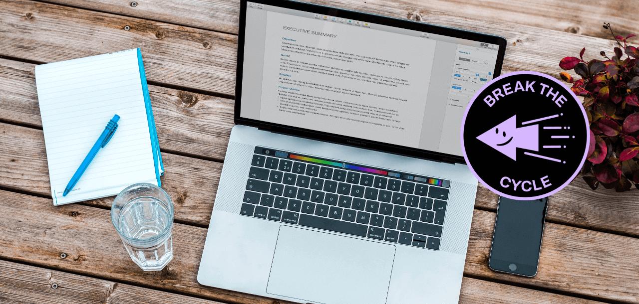 Mac Book wählen