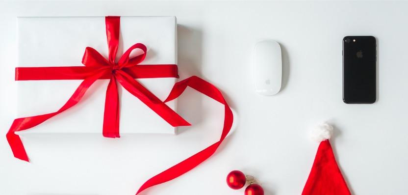 Weihnachten Smartphones unter 300 Euro