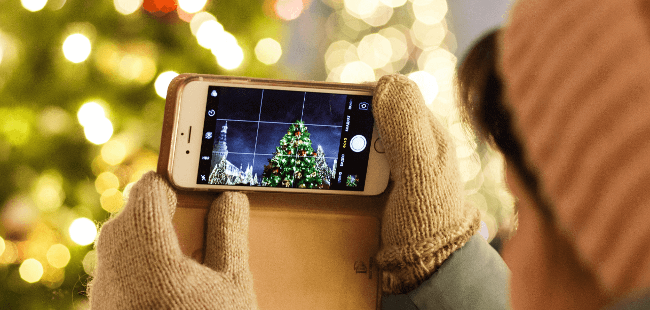 weihnachten iphone unter 400 Euro verschenken