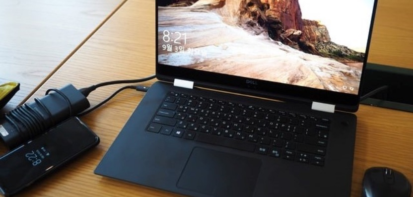 Dell XPS Black Friday Angebote