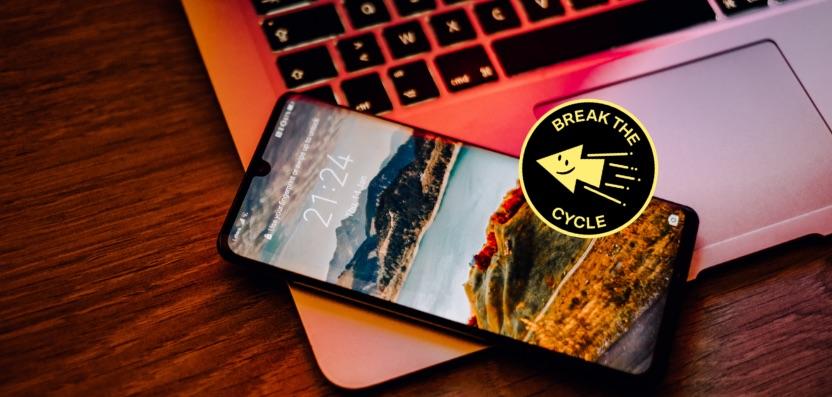 Beste Angebote Huawei Black Friday Angebote
