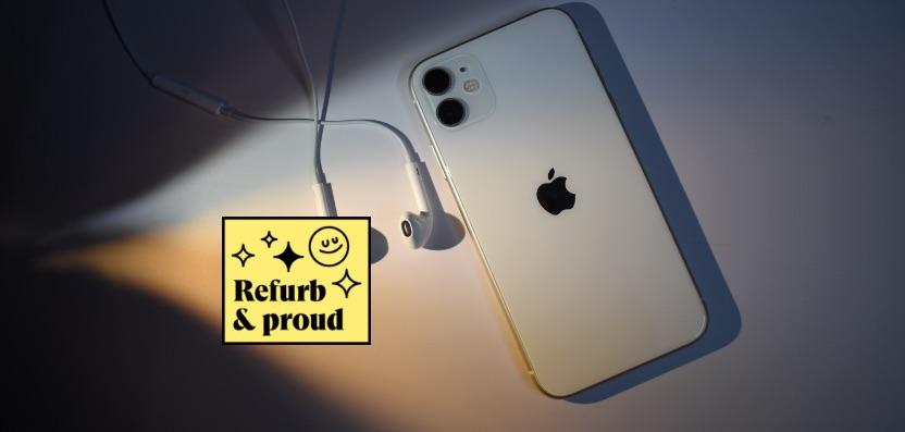 black friday iphone 11 oder 11 pro