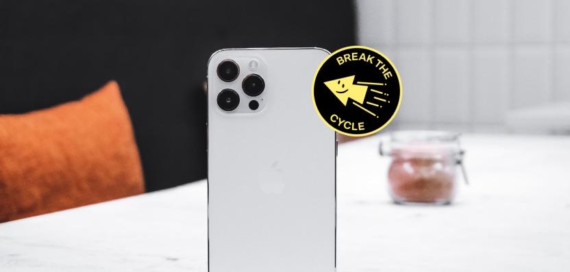 iphone 11 pro akku