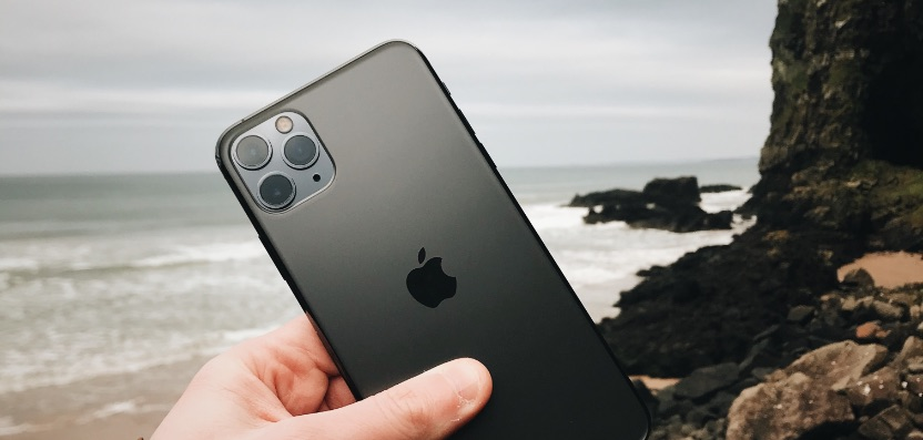 iphone 11 pro preisvergleich