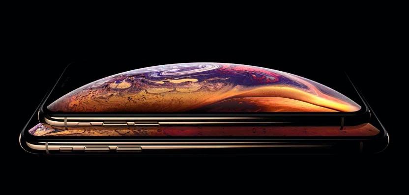 iphone xs günstig