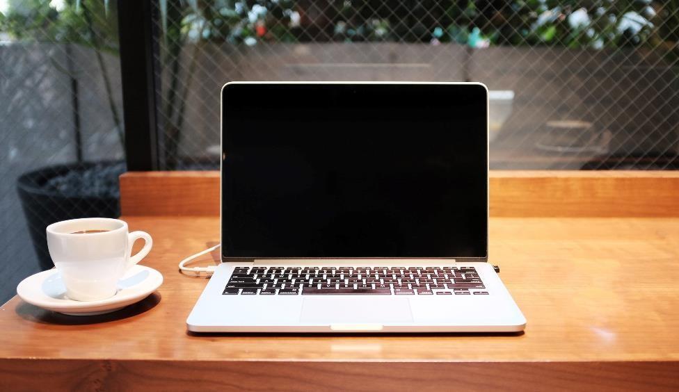 gebrauchtes Macbook kaufen