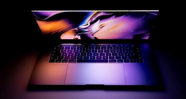MacBook Black Friday Angebote