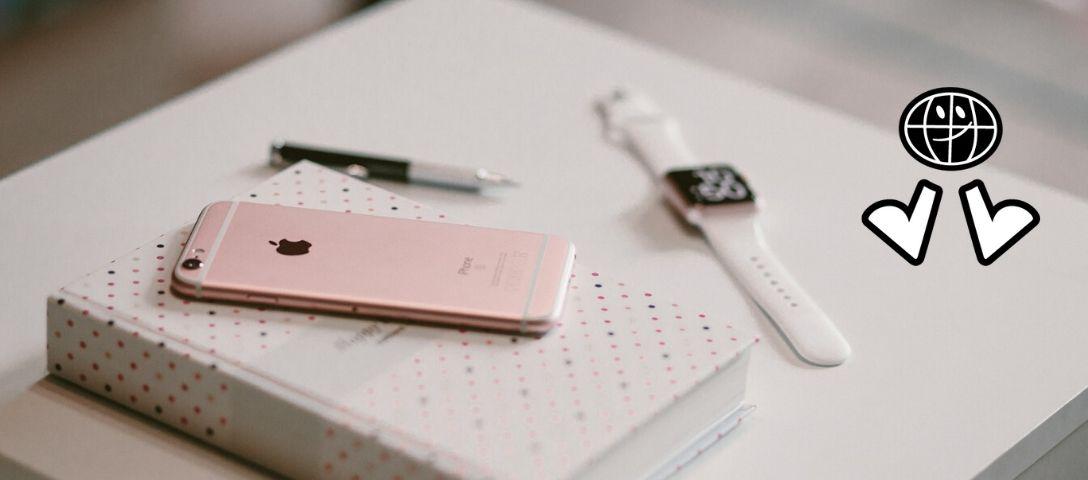 iphone-pas-cher-sans-abonnement
