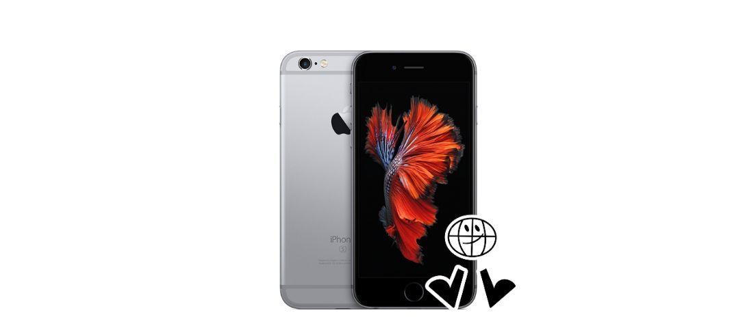 iphone-6s-pas-cher-sans-abonnement