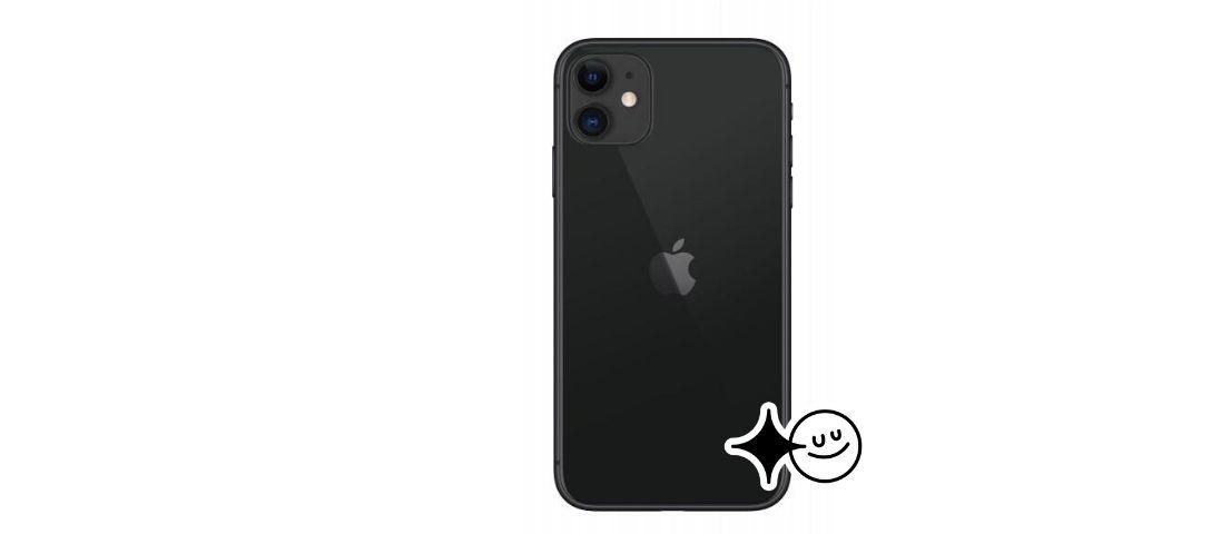iphone-11-pas-cher-sans-abonnement