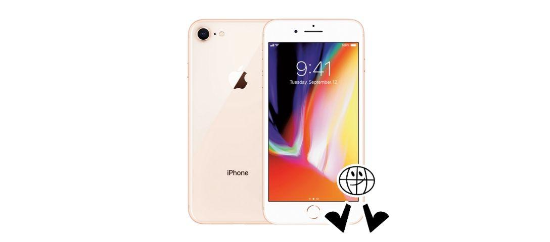 iphone-8-pas-cher-sans-abonnement