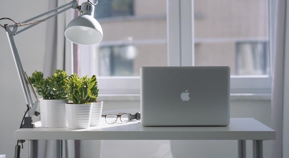 Günstiges Macbook kaufen