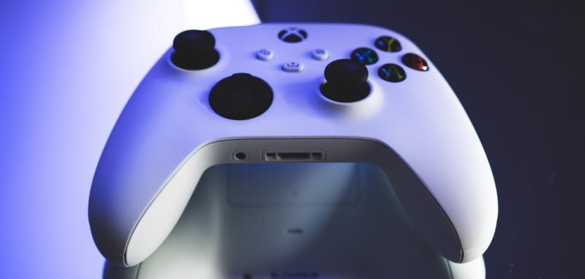 Controller Xbox One gebraucht