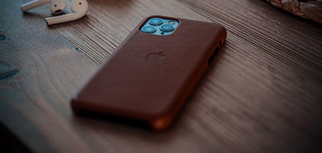 iphone 11 pro reacondicionado