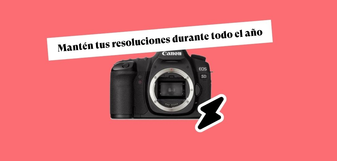 qué cámara elegir