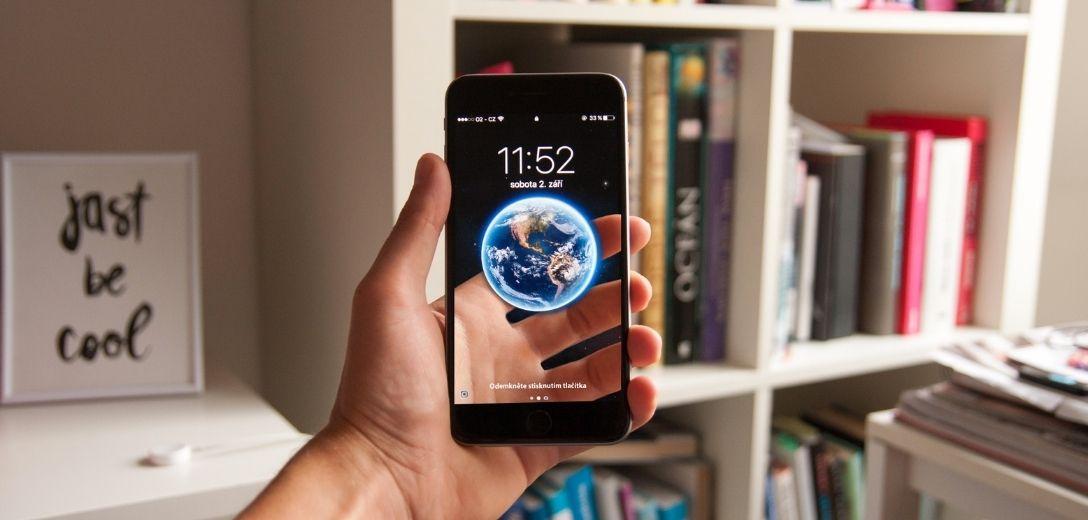smartphone-noel