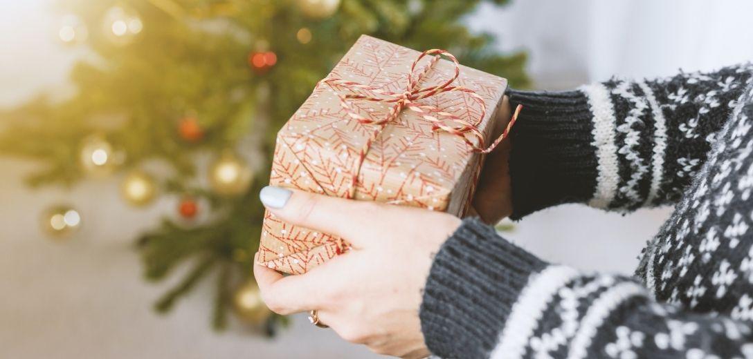 top-5-cadeaux-de-noel