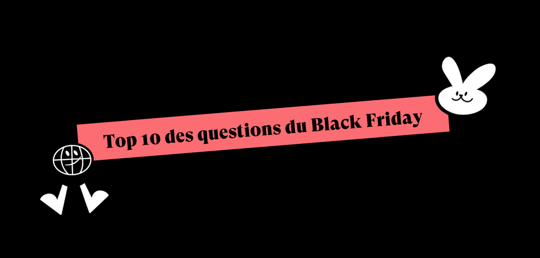 black-friday-questions-reponses