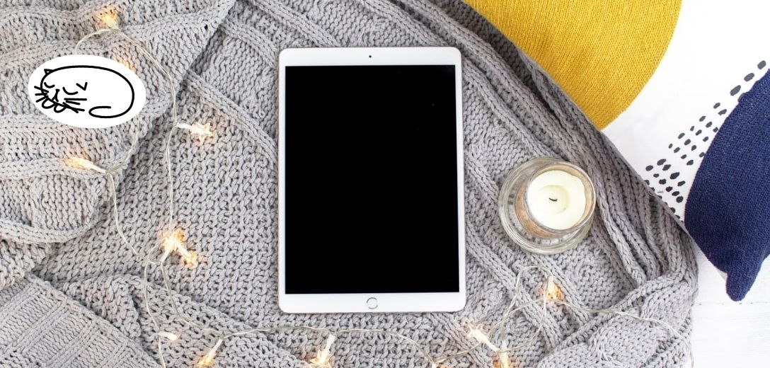 ipad-occasion-ou-reconditionne