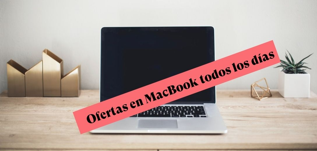 macbook black friday