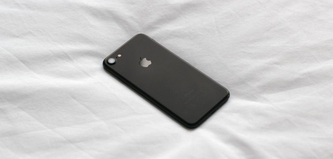 iphone calidad precio