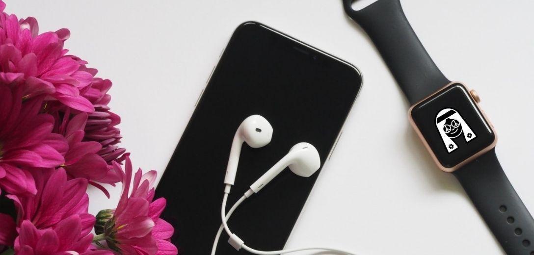 comment-choisir-ecouteur