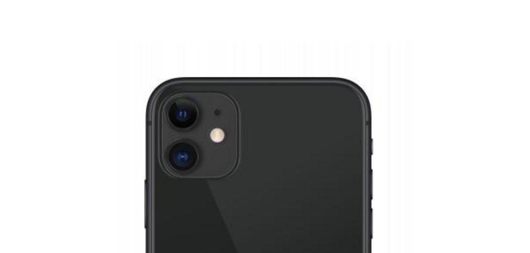 iphone-11-appareil-photo