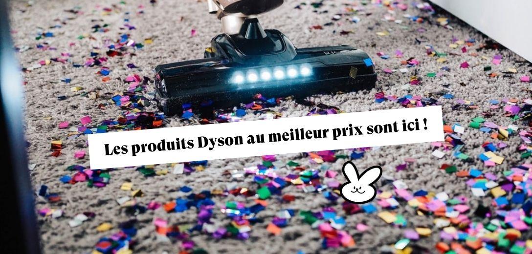 dyson-black-friday