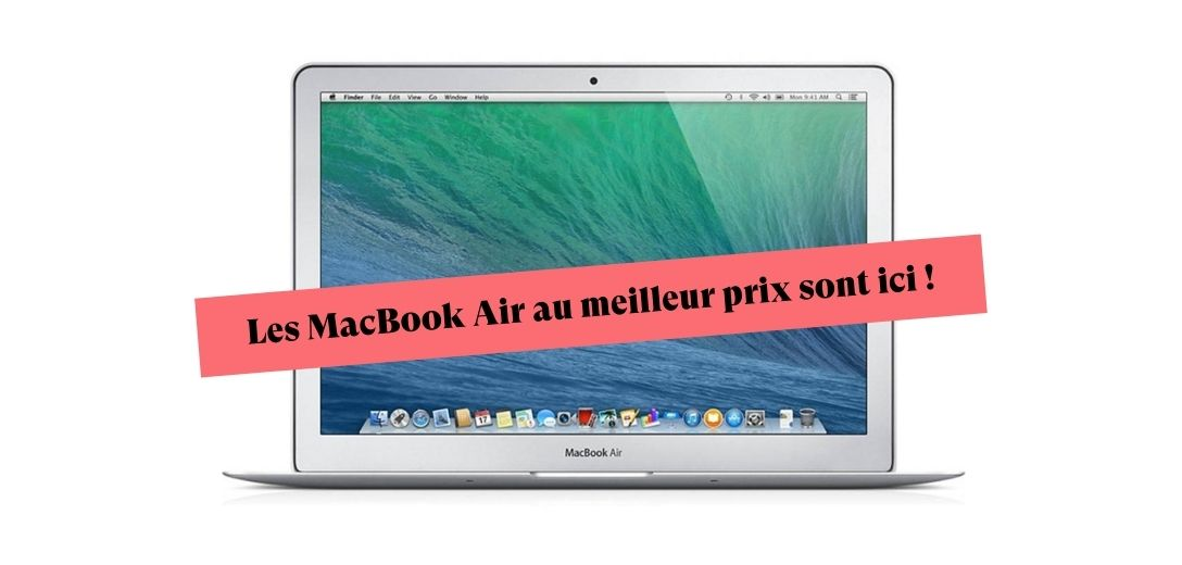 macbook-air-black-friday