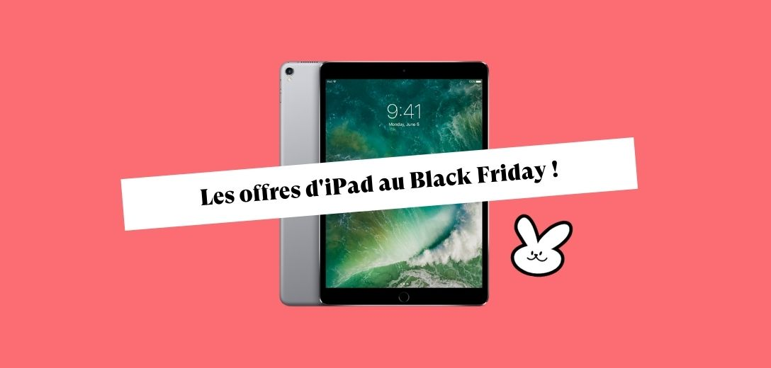 ipad-black-friday