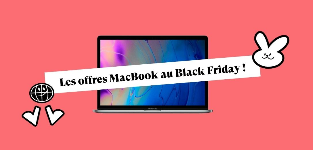 meilleures-offres-macbook-black-friday
