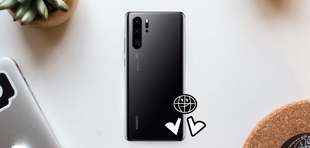 huawei-p30-pro-meilleur-prix
