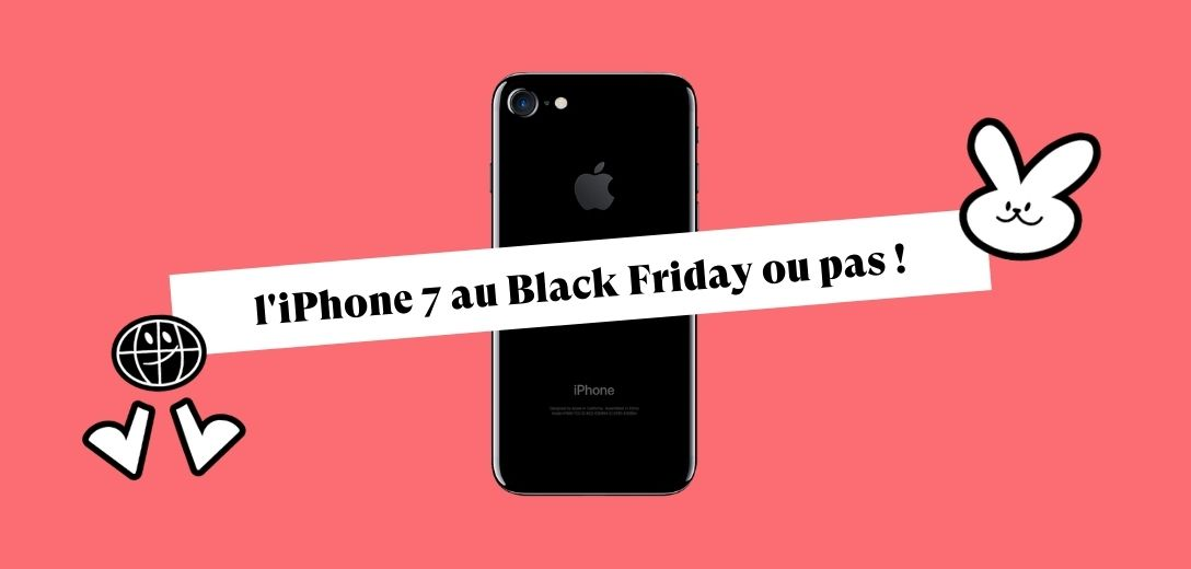 iphone-7-black-friday