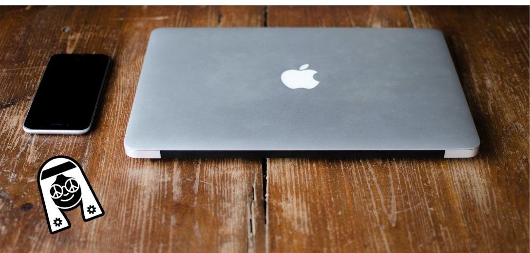 comment-choisir-macbook-pro